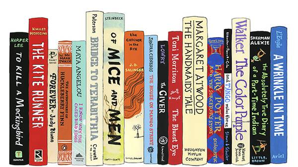 books behind bars poster image books behind bars - True Colors Book