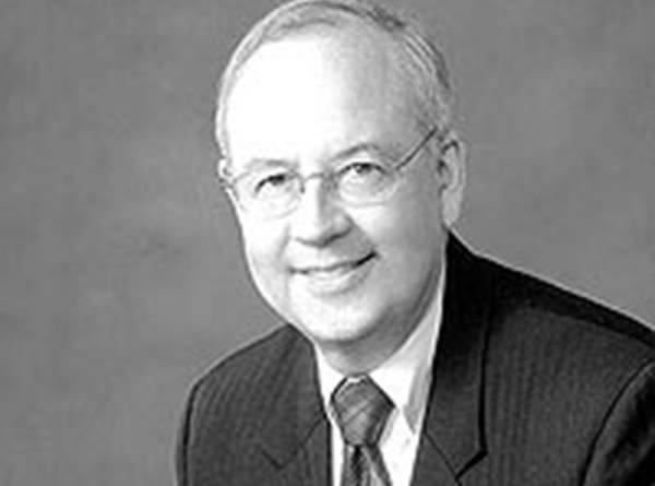 Kenneth Starr