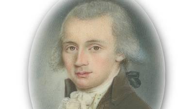 Who was Alexander Hamilton? poster image