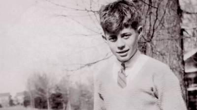 JFK: Chapter 1 poster image