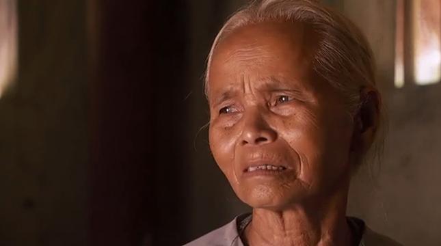 The My Lai Massacre: A National Shame