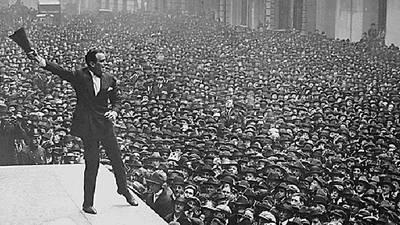 Douglas Fairbanks (1883-1939) poster image