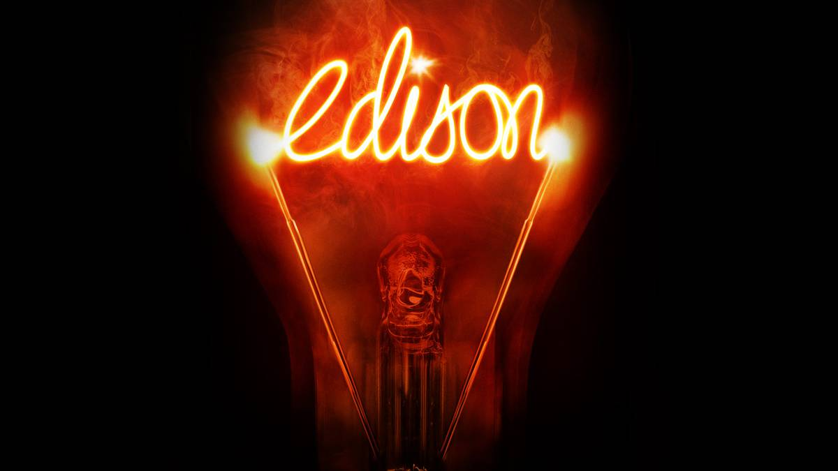 an introduction to the life of thomas edison Who was thomas edison shows the highlights of edison's life and inventions: 1847 thomas edison born in who was thomas edison - biography, facts & timeline.
