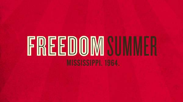 Freedom Summer: Extended Trailer