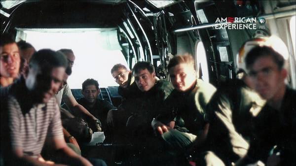 We Were the Last Eleven