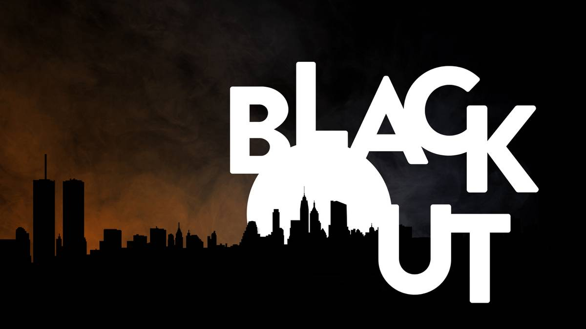 Blackout | American Experience | Official Site | PBS