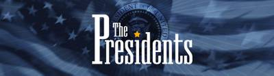 The Presidents poster image