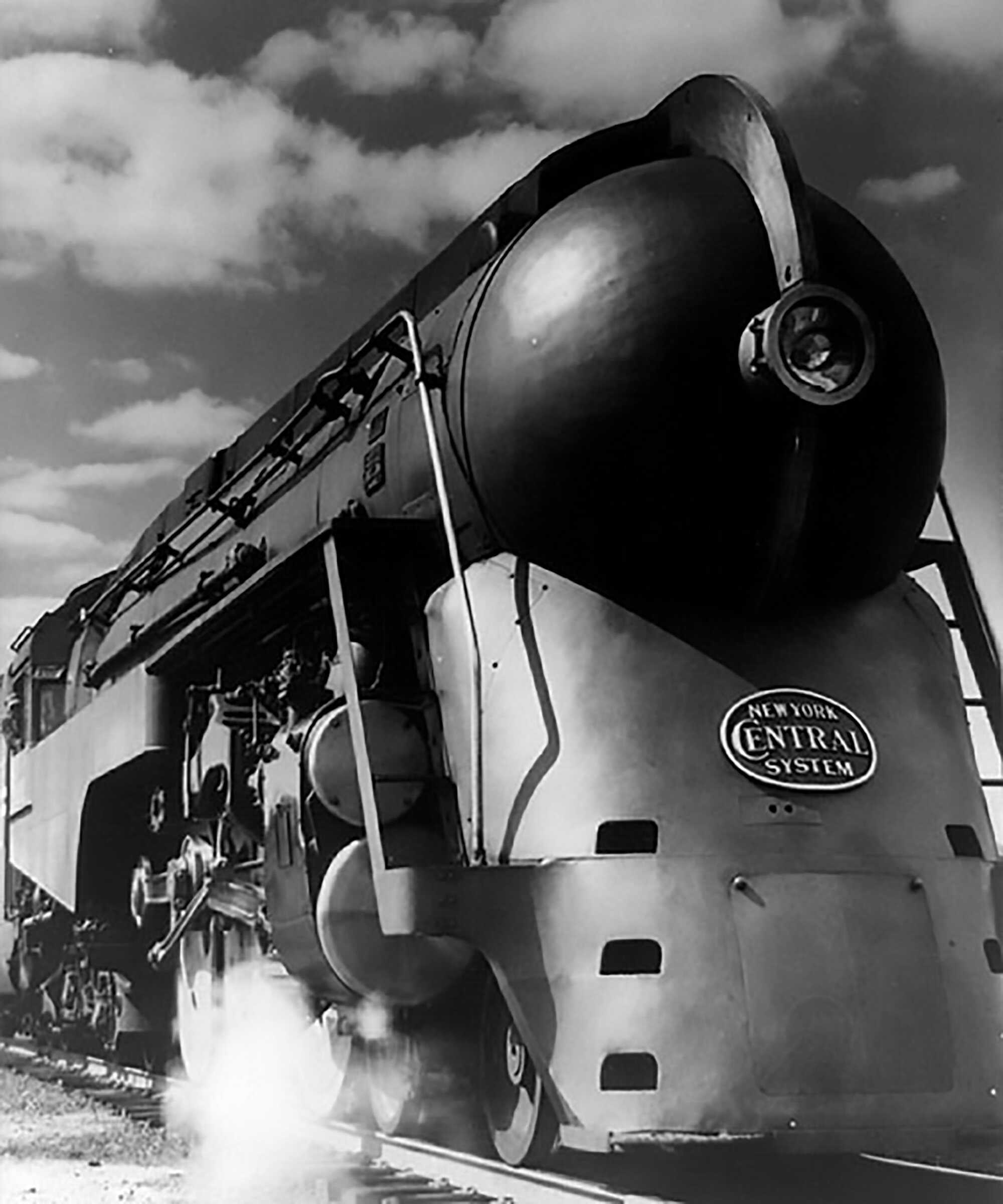 Grand-central-20th-Century-locomotive-LOC-.jpg