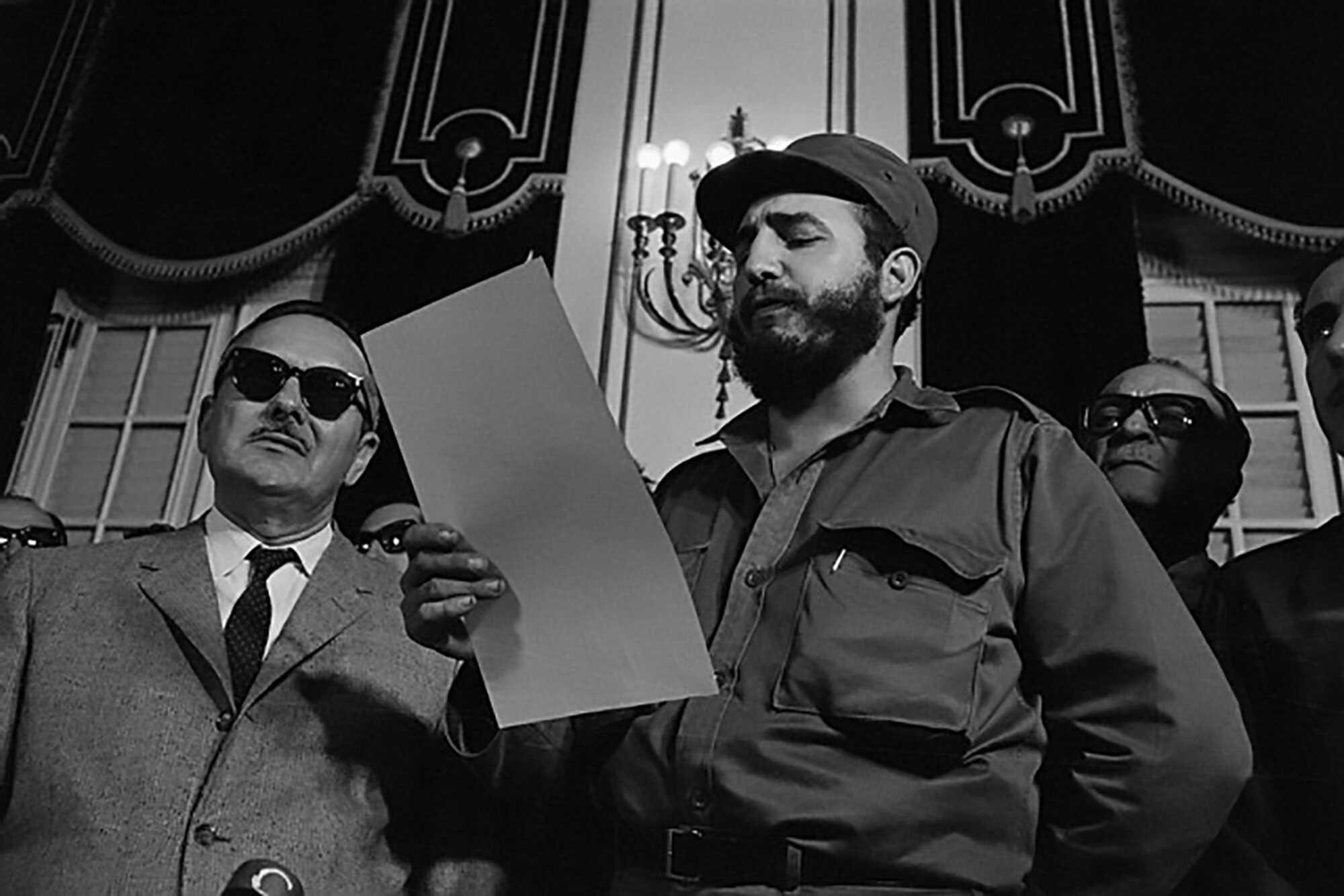 Castro-Timeline_1959_Feb.jpg