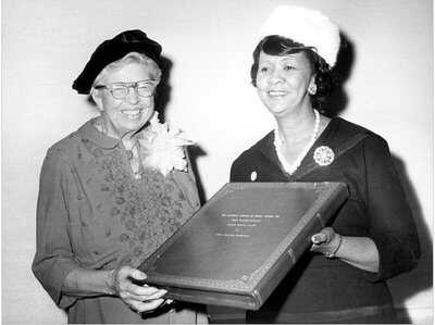 Eleanor Mary M Bethune award feature.jpg