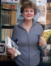 Ida-Tarbell-Author-Kathleen-Brady.jpg