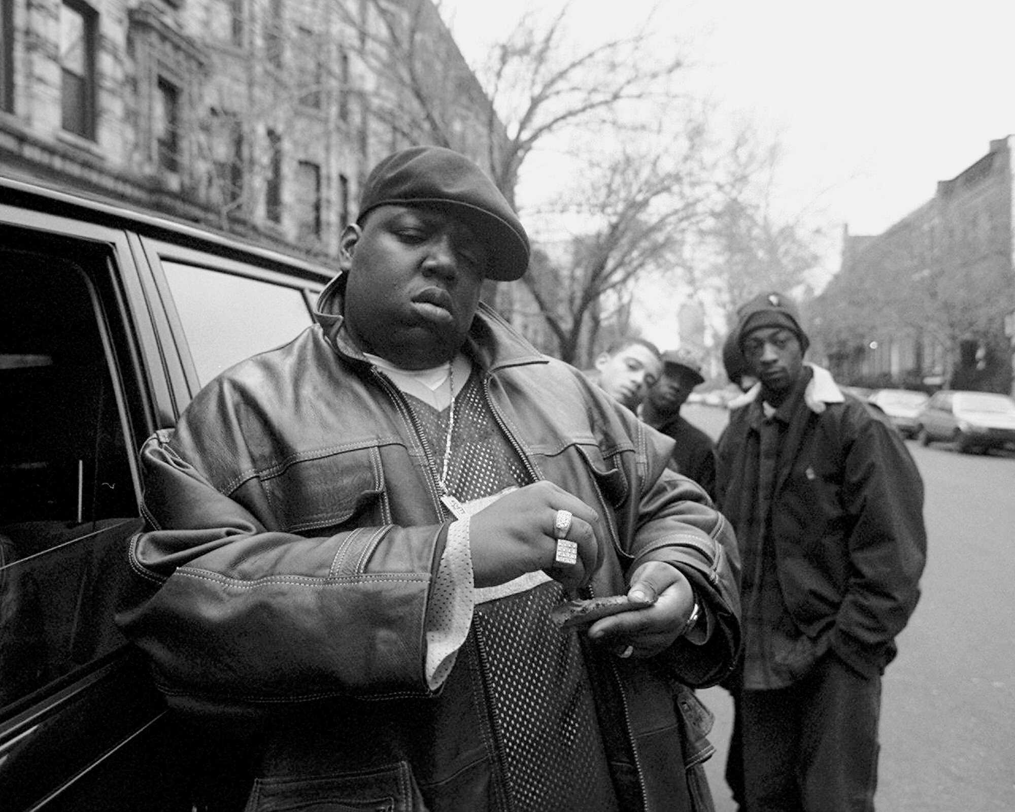 1997-Biggie-Feature.jpg