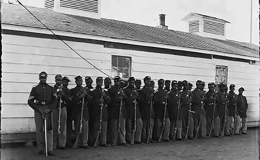 Lee-Timeline-Black-soldiers-5232.jpg