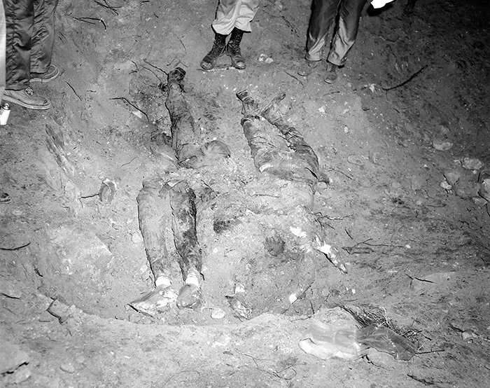 Murder_bodies_700.jpg