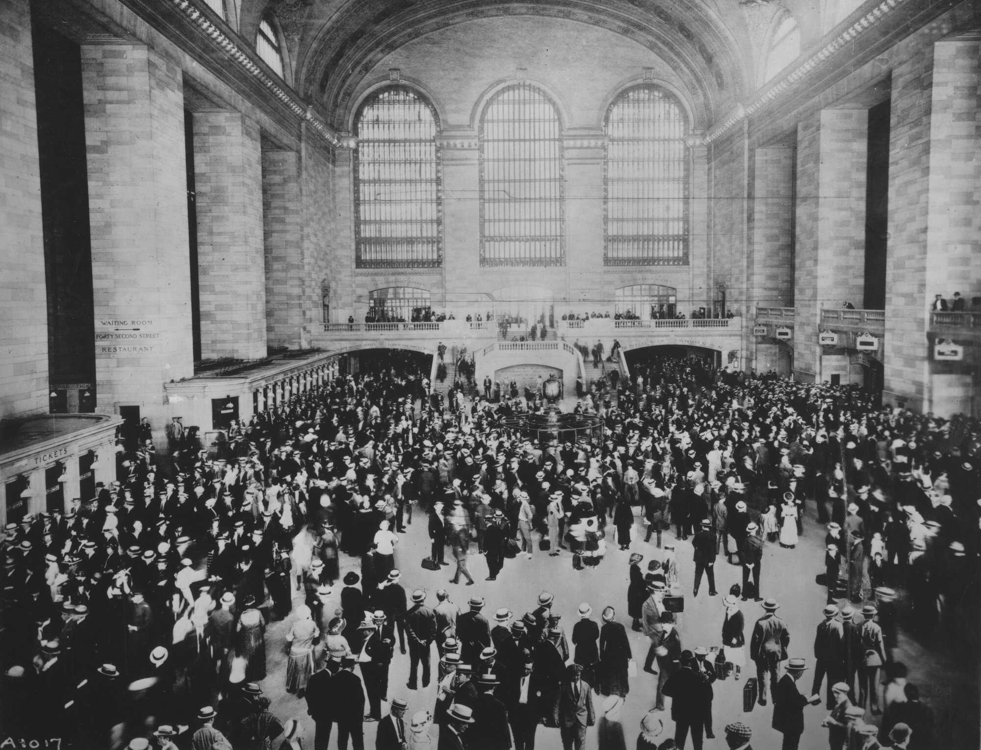 Grand-central-PS-Opening-feature.jpg