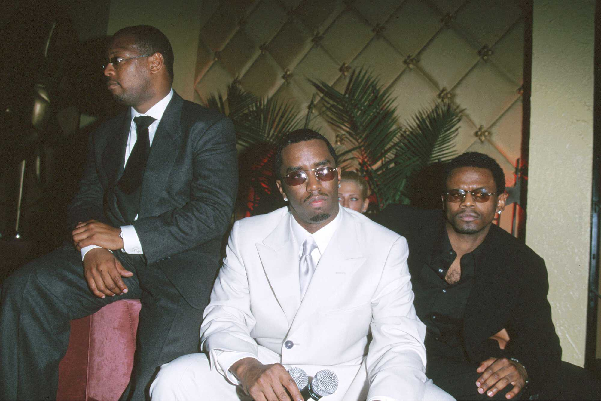 1997-Diddy-Feature-Color.jpg