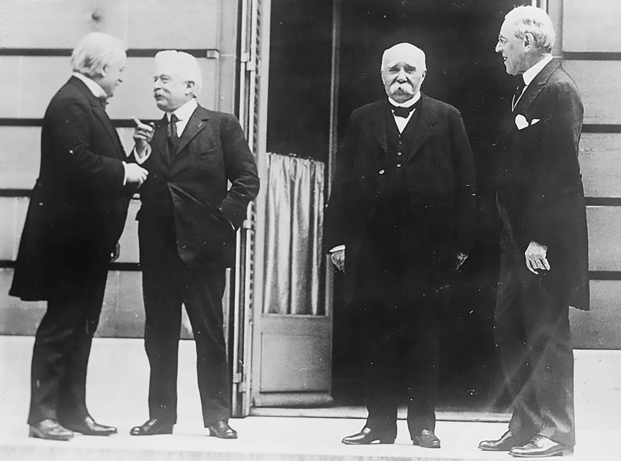Wilson-League-of-Nations-1915-LOC.jpg