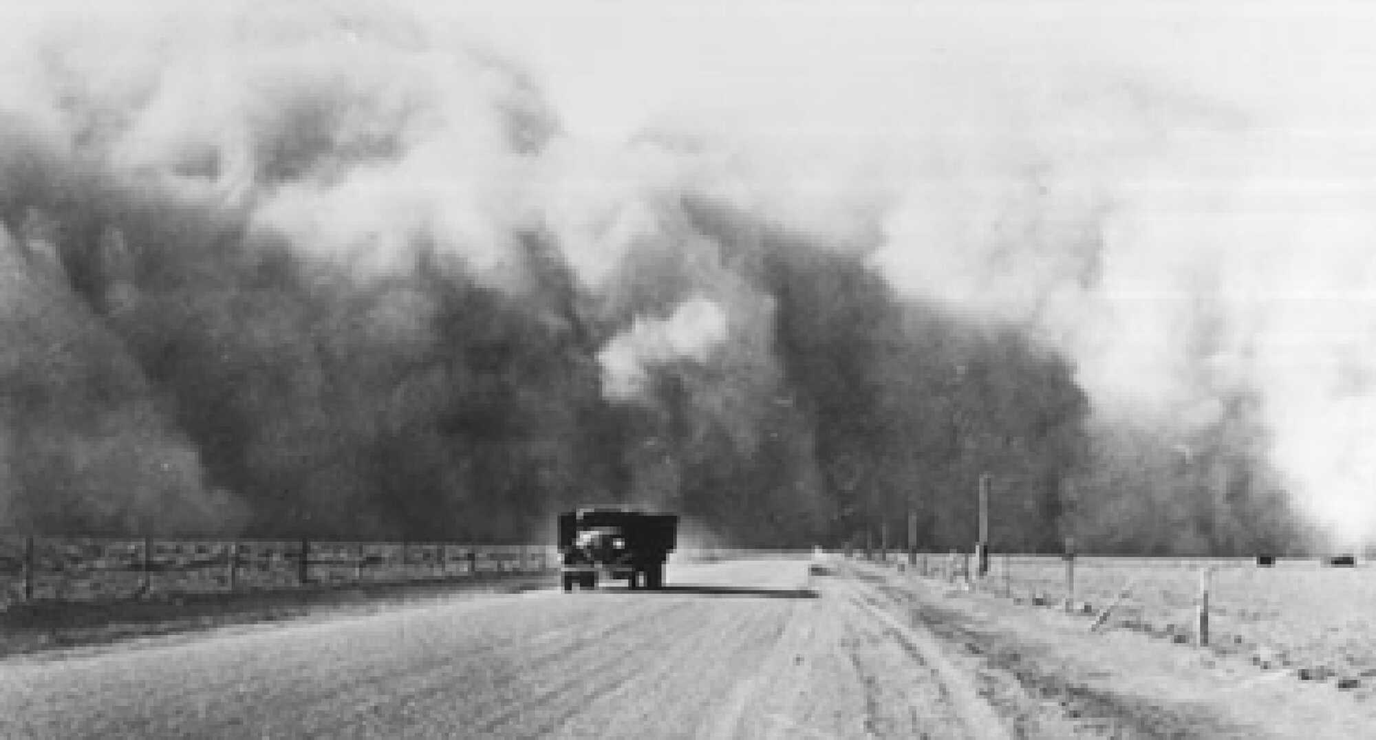 surviving the dust bowl american experience official site pbs making surviving the dust bowl poster image