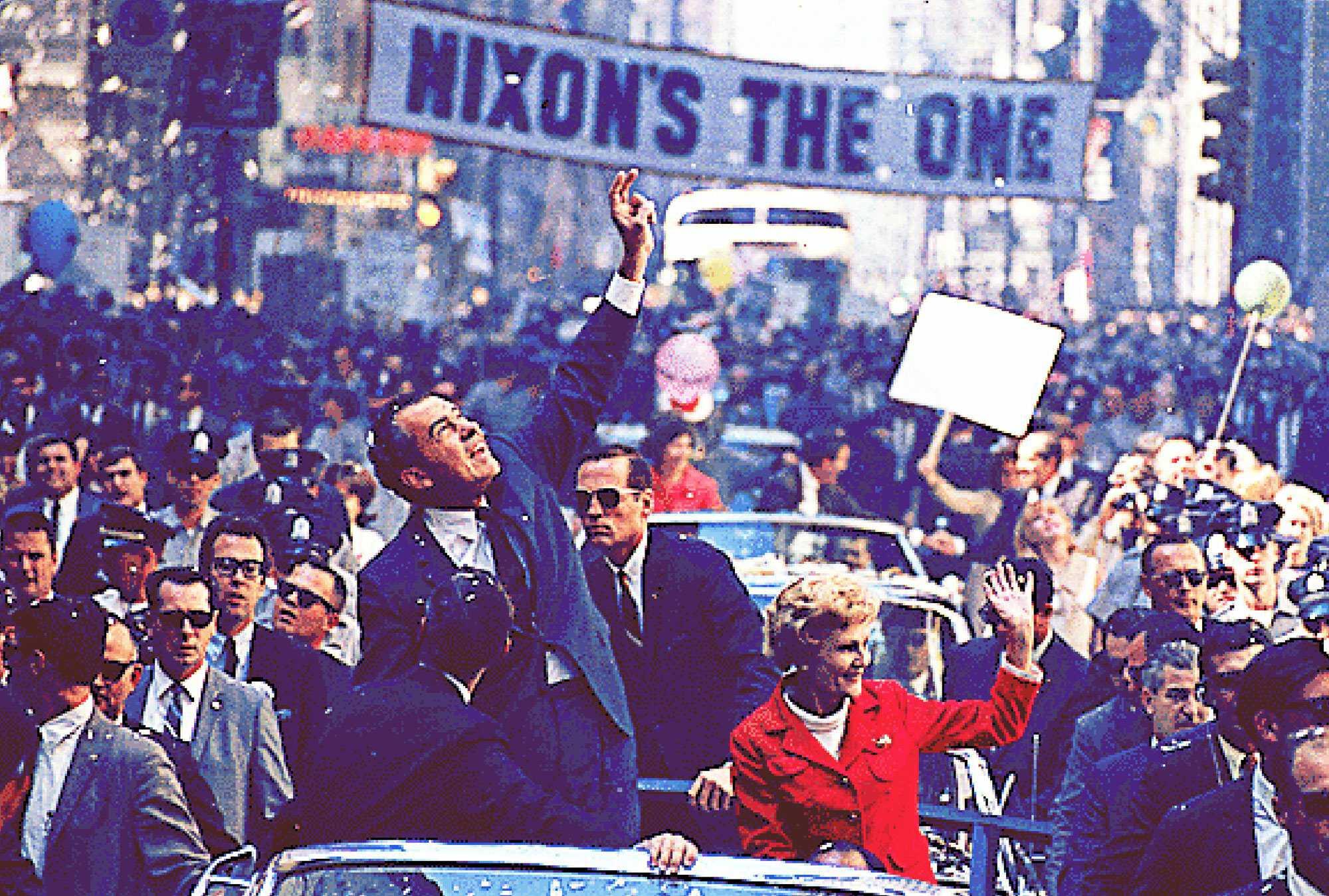 RFK-1968-Nov-Nixon.jpg