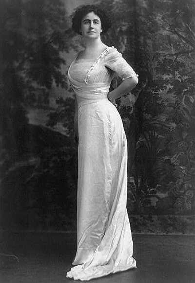 Wilson-Edith-Bolling-Galt-Wilson-1913-NARA.jpg