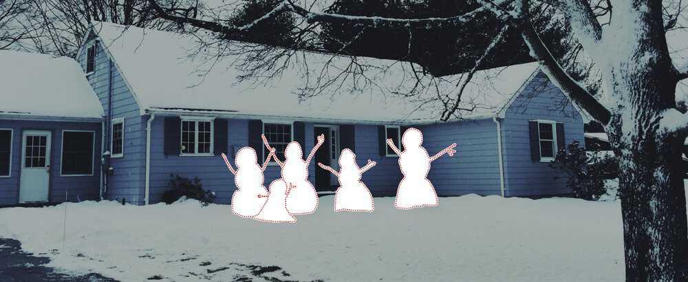 Frosty 1.jpeg