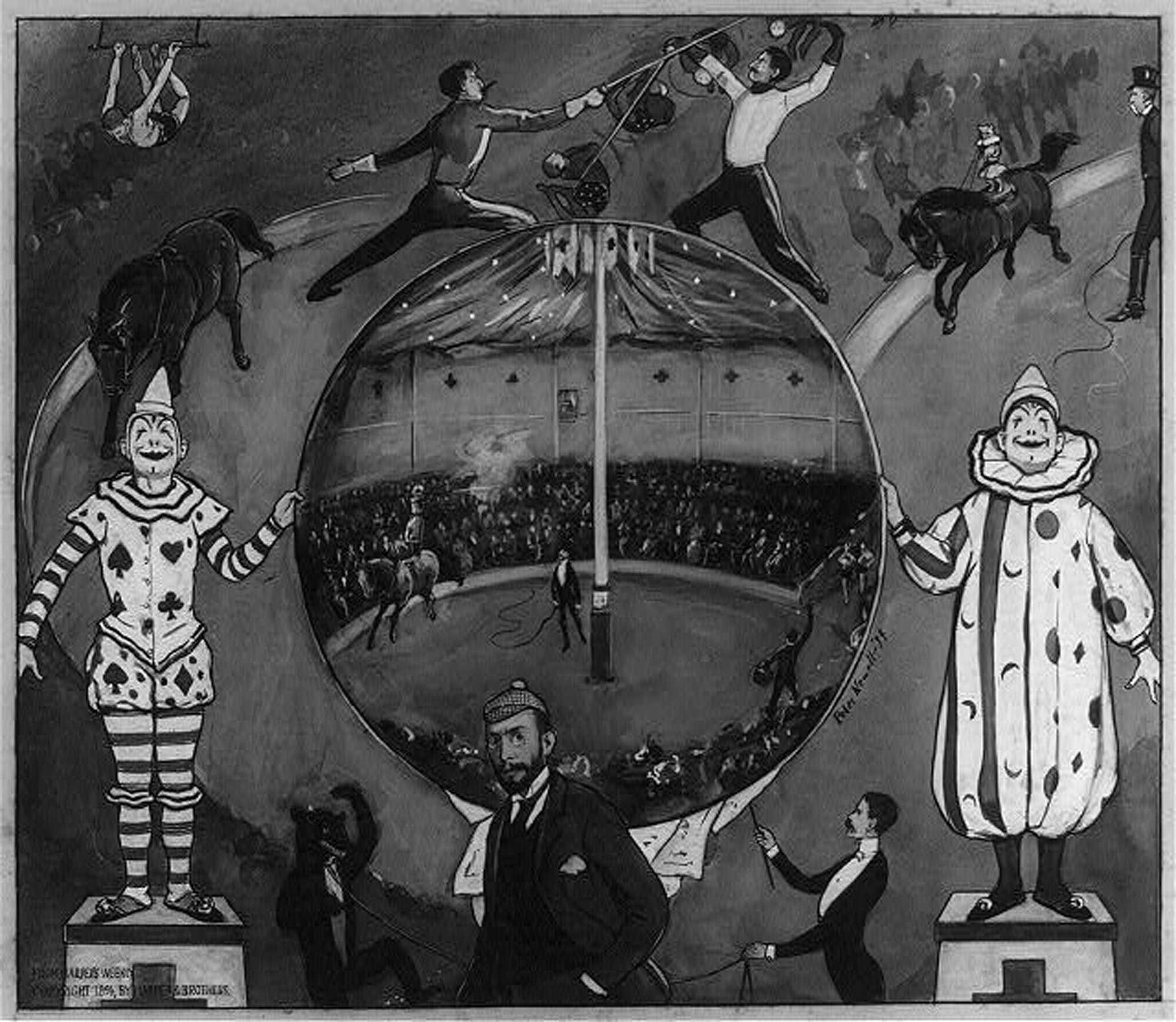 Oakley-Stage-Feature-LOC-1894-Mar.-Amateur-Circus-at-Nutley.jpg