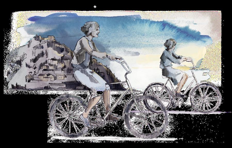 aug19_bikeride_1.png