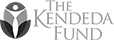 funder icon