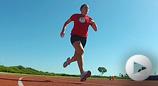 sabra hawkes running