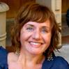 Cheri Blauwet