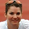 Jessica Galli