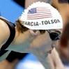 Rudy Garcia-Tolson