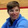 Allison Jones