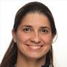 Ileana Rodriguez