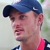 Jon Rydberg