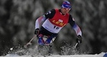 Paralympic Winter Sports