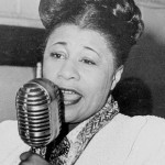 American Masters Ella Fitzgerald: Something to Live For (1999) - Was she ever..