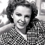 American Masters creator Susan Lacy directed Judy Garland: By Myself