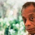 James Baldwin: The Price of the Ticket - on being black, poor, gifted, gay