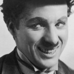 American Masters: Unknown Chaplin is a three-part doc on the film legend