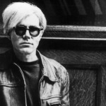 Ric Burn's directed a 3-part doc on Andy Warhol for American Masters