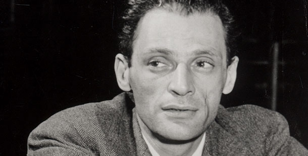 Essays of Arthur Miller
