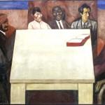 Table of Universal Brotherhood