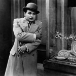 Little Caeser (1931)