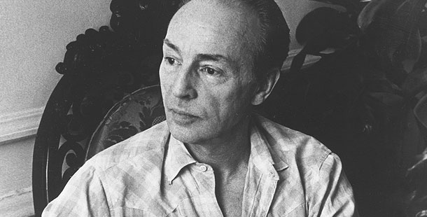 George Balanchine - Master of the Dance | American Masters | PBS