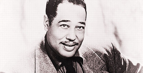 Duke ellington about duke ellington american masters pbs for The ellington