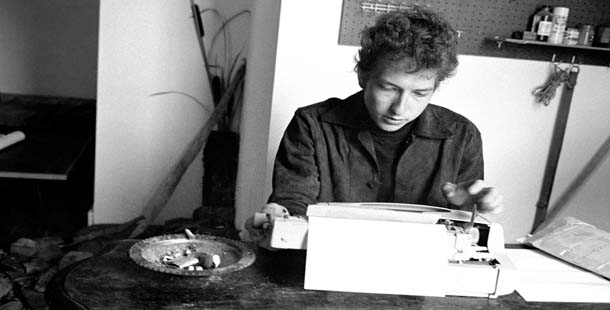 bob dylan a classic essay Bob dylan was recognized by his poetry and song writing  save your essays here so you can locate them quickly  he is he writer of scores of classic.