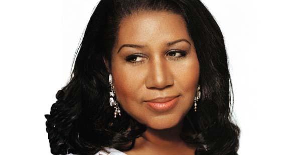 For noen måneder siden var Aretha Franklin dødsdømt. – Fikk 15 år ekstra å leve! thumbnail