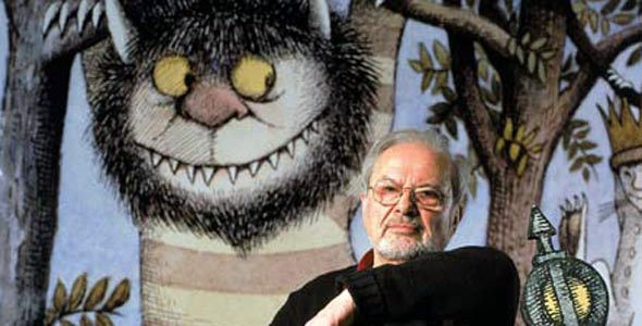 http://www-tc.pbs.org/wnet/americanmasters/files/2008/12/590_am_sendak_about.jpg