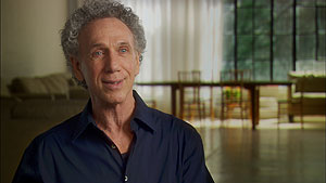 Bob Gruen
